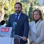 El PSOE sostiene que el equipo de gobierno pagó deuda de las privadas de LIMASA con dinero público