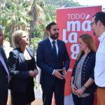 El PSOE apuesta por incorporar cláusulas sociales en los pliegos de contratación pública
